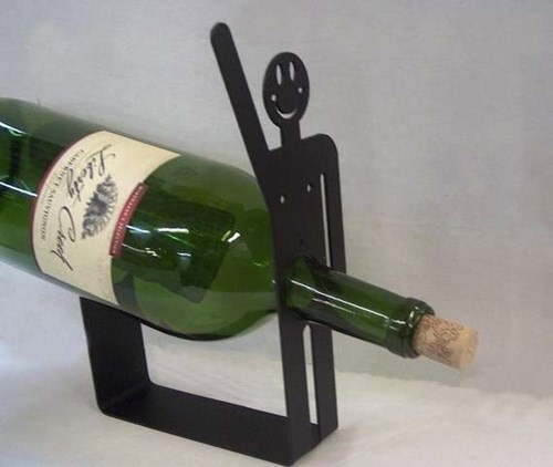 bottle pee jokes funny rude - 7643057408