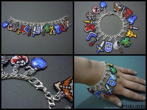 accessories legend of zelda for sale video games - 7643077376