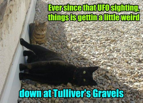Aliens gullivers-travels sideways funny - 7643086336