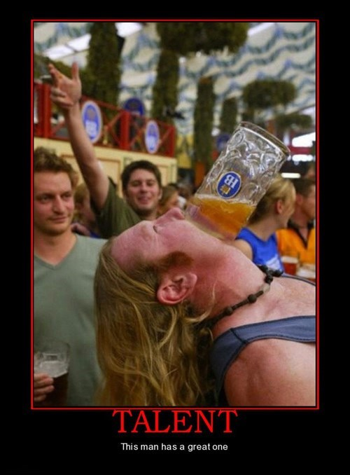 beer face wtf funny - 7643526656