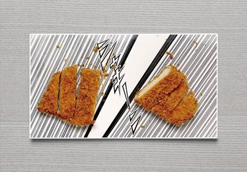 design nerdgasm plates manga - 7643529216