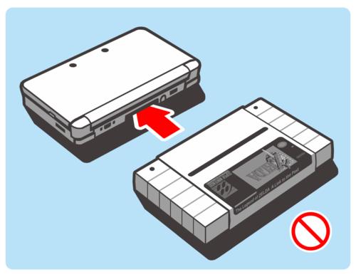 snes 3DS zelda nintendo - 7643737344