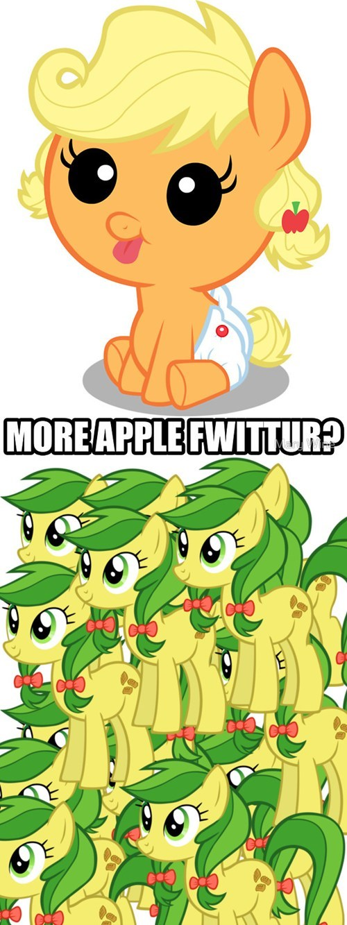 applejack apple fwittur - 7643996928