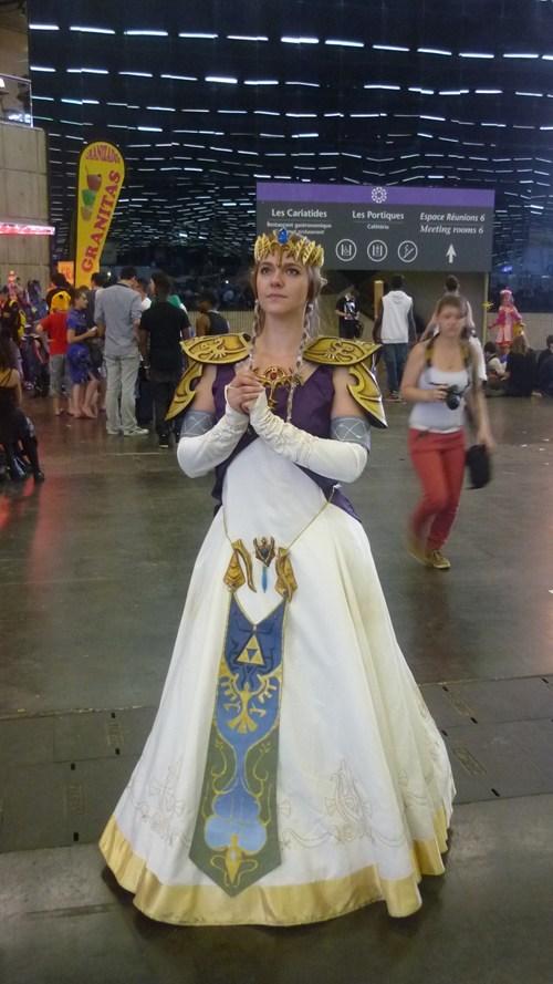Li...erh Zelda