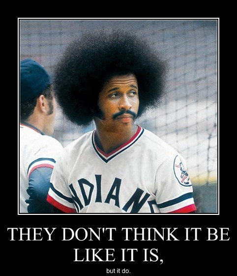 fro,awesome,but it do,funny