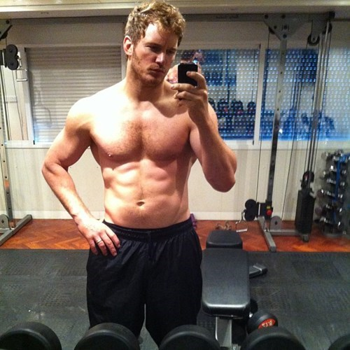 parks and recreation,guardians of the galaxy,chris pratt