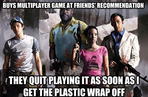 Multiplayer,friends,online gaming,video games