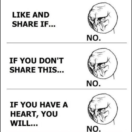 share,likes,facebook,no