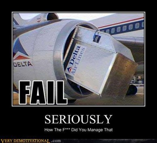 wtf FAIL idiots funny luggage
