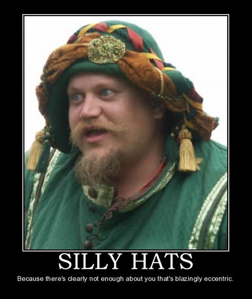 crazy wtf hat funny - 7645991168