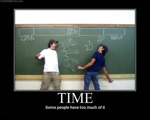 time,art,fighting games,funny
