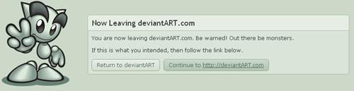 deviantart - 7647816960