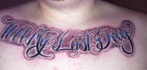 tattoos misspelling funny - 7649074432