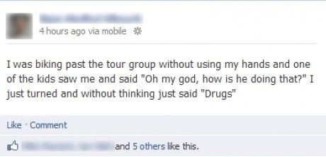 drugs,Lance Armstrong