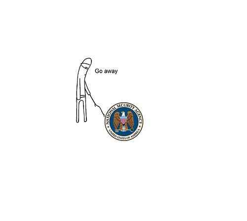 NSA leave me alone pets - 7649199104