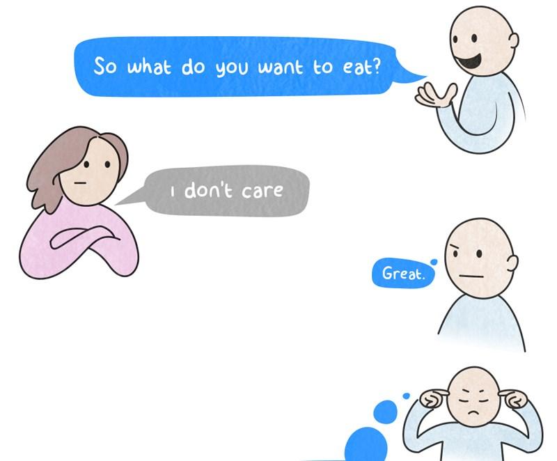 dinner web comics - 764933