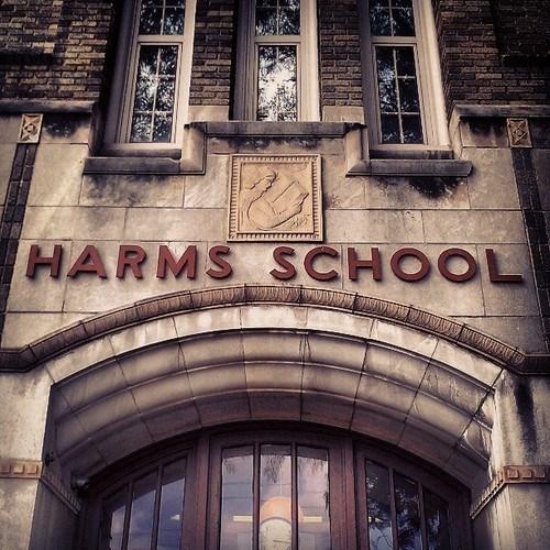 school,wtf,harm,funny