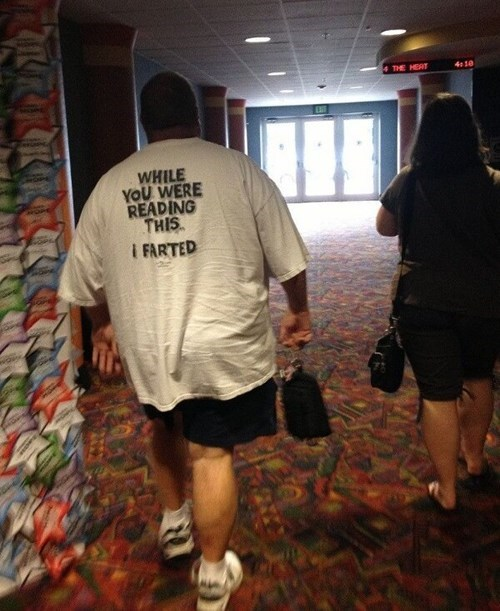 fashion,shirt,fart