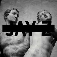 Music Magna Carta Holy Grail Jay Z - 7650070528