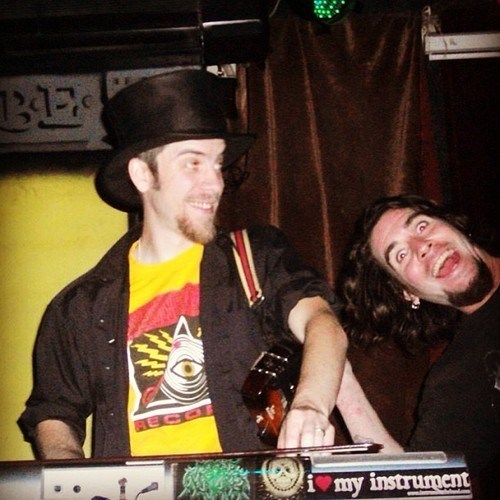 photobomb,top hats,funny
