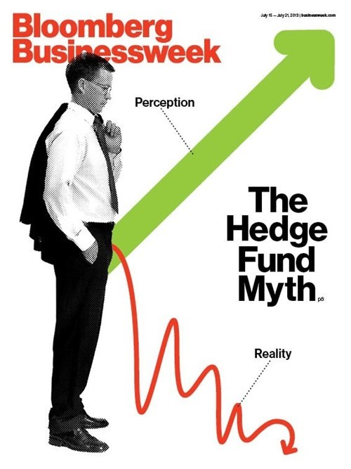 bloomberg business week bloomberg hedge funds monday thru friday g rated - 7651691776