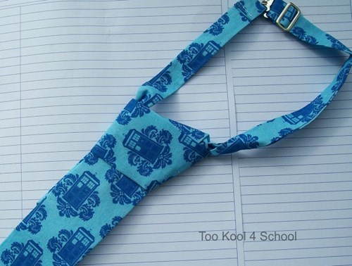 accessories for sale ties doctor who bowties - 7651699968