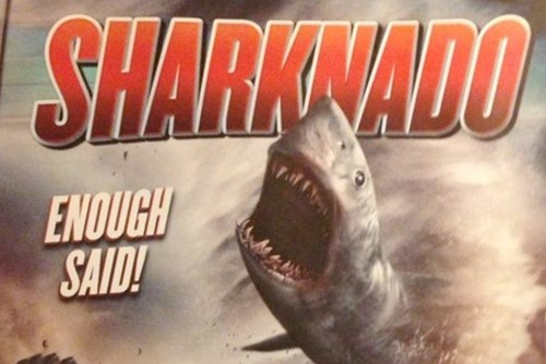 sharknado movies syfy - 7651767808
