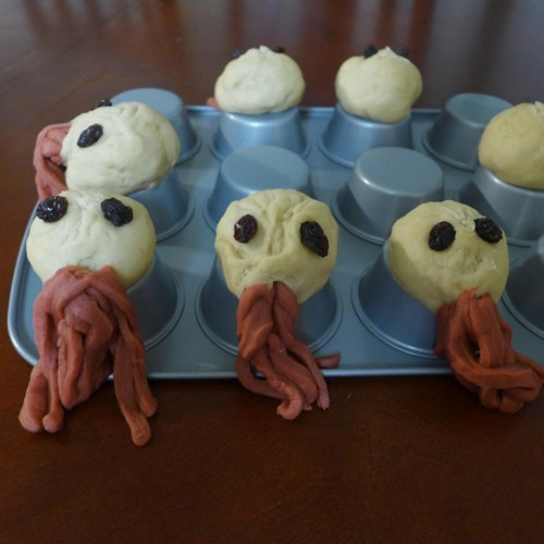 doctor who,noms,ood