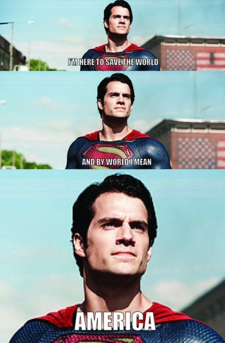 america,man of steel,superman