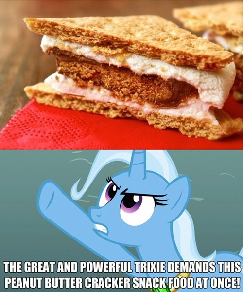 trixie,peanut butter,cookies