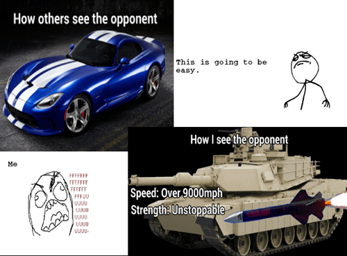 opponents,racing games