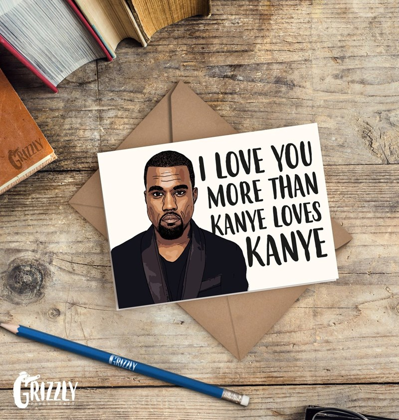 funny cards cards corny Valentines day - 7652869
