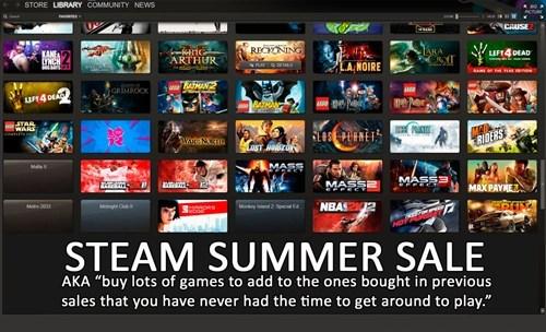 steam steam sales - 7654158592