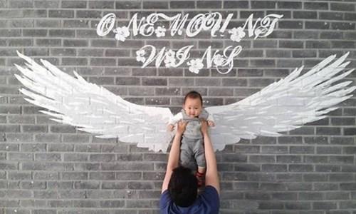 Wing - ONEMOU NT