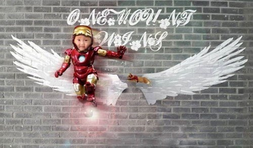 Wing - NEMOU NT