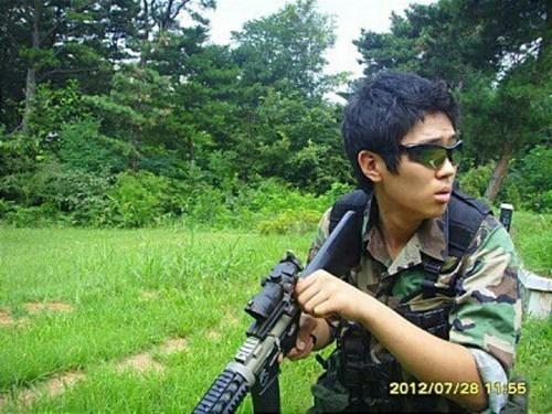 Gun - 2012/07/28 11:55