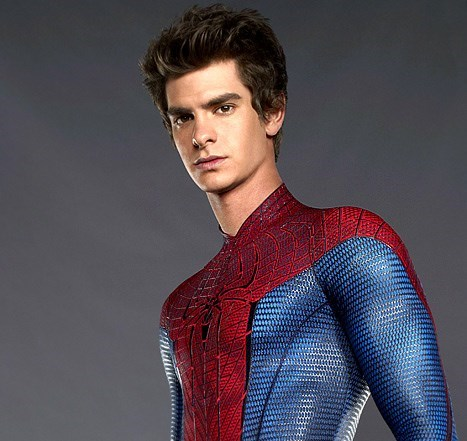 the amazing spider-man,news,marvel,Spider-Man,movies