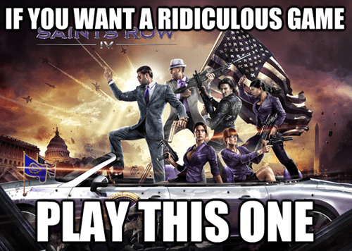 saints row IV - 7655062272