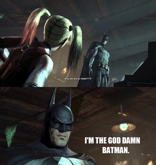 DC batman video games - 7655068672