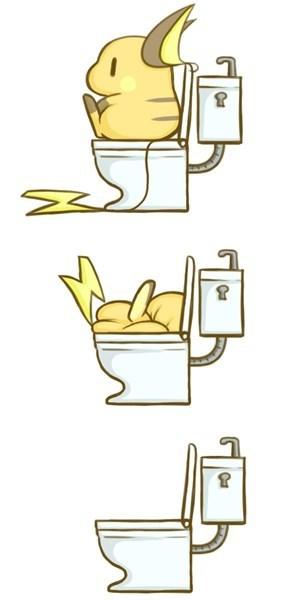 bathrooms comics raich toilets - 7655201024