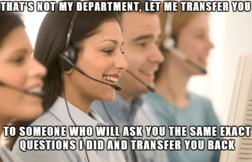 customer support - 7655215616