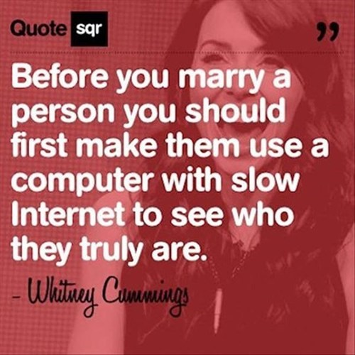 quotes rage internet funny g rated dating - 7657267968