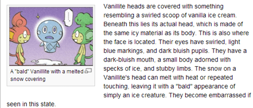 Pokémon,wtf,vanillite,descriptions