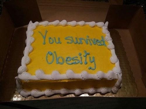 cake,diabeetus,food,funny