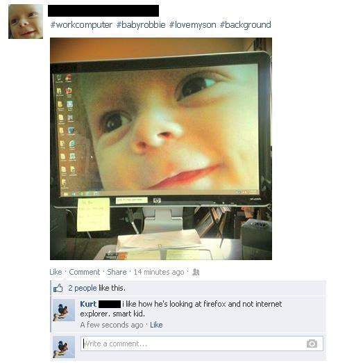 desktop mozilla firefox internet explorer - 7666939648