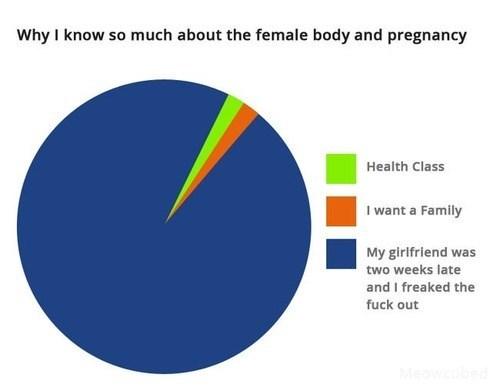 pregnancy learn health female - 7667034880