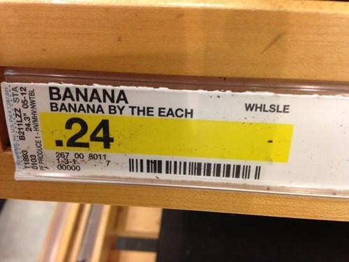 bananas bunch of bananas - 7667103488
