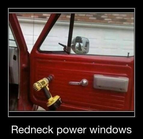 car windows drills cars power drills funny