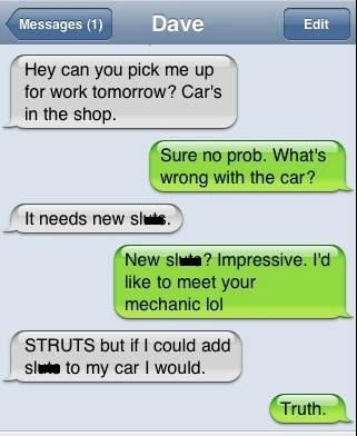 autocorrected,cars,funny
