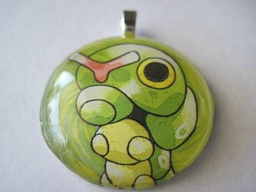 Pokémon accessories for sale - 7667675392